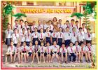 X_HONG_38a_15x21.jpg