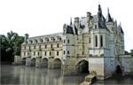 Chateau_de_chenonceau.png