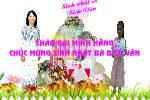 Chuc_mung_sn_ba_bich_van.swf