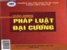 Phap_luat_dai_cuong1.jpg