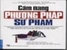 Cam_nang_PP_su_pham.jpg