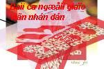 Bai_ca_nguoi_giao_vien_nhan_dan1.swf