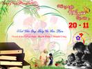 04_CHAO_MUNG_2011.jpg