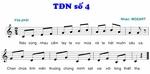 TDN_so_4.bmp