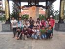 DSCF2433.jpg