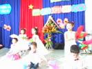 DSCN1384.flv