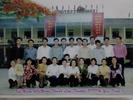 SAM_0770.jpg