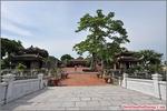 Diendanhaiduongcom22112h.jpg