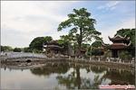 Diendanhaiduongcom22112_6.jpg