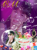 181113_SN_Thu_Trang_NT.jpg