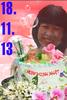 181113_SN_Dung_Thanh_SG.jpg