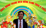 SN_WEB_NGOC_KIEU_3_TUOI_01122013.jpg