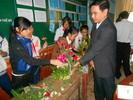 Thay_Quang__HS_lop_92.jpg