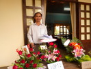 Thay_Phuoc__TPT_dang_cong_bo_ket_qua_.jpg