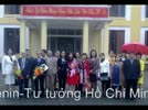 TongHop101120131.flv