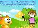 Be_minh_quan_dung_cam.flv