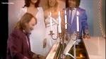 Happy_New_Year_MusicVideo__HQAudio_ABBA.flv