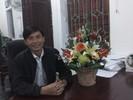 IMG_20131119_100833.jpg