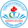 Logo_truong_PTDT_BT_THCS_xa_Muong_Hoong.png