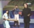 Tay_Tiendoan_3.flv