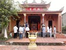 03_Nha_tho_Ho_Duong__Thon_Quang_Xa.jpg