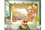 SN_Hong_Van_co_nhac1.swf