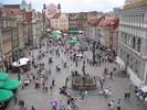 Poznan_Poland.jpg