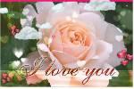 I_THINK_I_LOVE_YOU.swf
