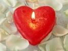 Valentine131.jpg
