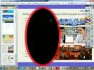 HDSDActivInspire02_clip1.flv