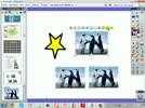 HDSDActivInspire04_clip0.flv