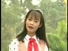 Ai_yeu_bac_ho_chi_minh_hon_thieu_nien_nhi_dong.flv