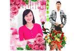 FlashMungHan8_3_2014.swf