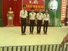 IMG_20120218_104112.jpg