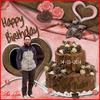 Birthday_1.jpg