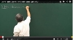 Video_TOAN_HOC.jpg