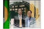 Kinh_tang_Thay_YenThay_Long.swf
