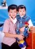 12Anh_em_Hoang_Ngoc.jpg