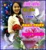 _Eomantic_Me_Tuan.png