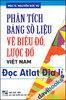 Phantichsolieuvebieudoluocdovietnamdocatlatdiali__79678_big_big.jpg