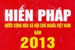 Hien_Phap_2013.jpg