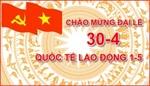 CHAO_MUNG_304_VA_15png1.jpg