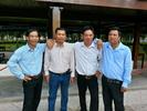 20140430_085403_HDR.jpg
