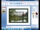 HD_powerpoint_2007.jpg