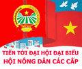 Hoi_nong_dan_Hung_Yen.jpg