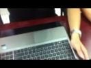 HD_su_dung_laptop.jpg