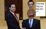 Ly_khac_cuong_copy.jpg