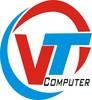 Logo_vt_mau.jpg