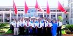 Trung_tam_BDCBTTN.jpg