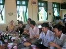 Lien_hoan_chia_tay_51.flv